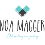 Noa Magger Destination Wedding Photography